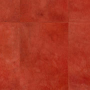 Les Cuirs, Arte, Rectangle 33509