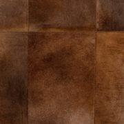 Les Cuirs, Arte, Rectangle 33510