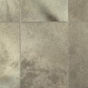 Les Cuirs, Arte, Rectangle 33512