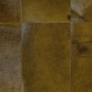 Les Cuirs, Arte, Rectangle 33513