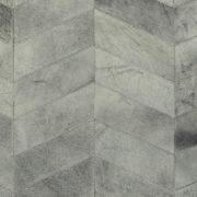 Les Cuirs, Arte, Montage 33521