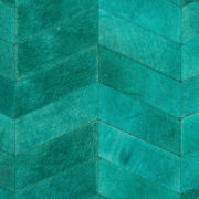Les Cuirs, Arte, Montage 33523