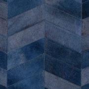 Les Cuirs, Arte, Montage 33524