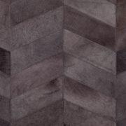 Les Cuirs, Arte, Montage 33526