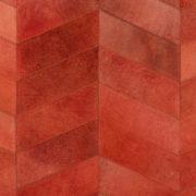 Les Cuirs, Arte, Montage 33529