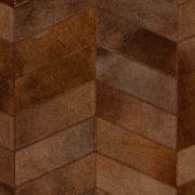 Les Cuirs, Arte, Montage 33530