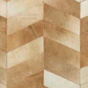 Les Cuirs, Arte, Montage 33531