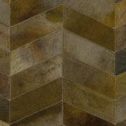 Les Cuirs, Arte, Montage 33533