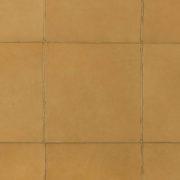 Les Cuirs, Arte, Aspect 33542