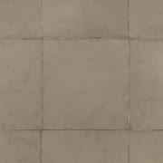 Les Cuirs, Arte, Aspect 33554