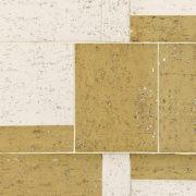 Khatam, Omexco by Arte Modern Mosaic KHA22