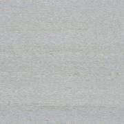 Kami Arte Dupion 87201