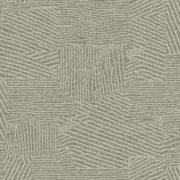 Essentials Modulaire Arte Furrow 53010