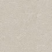 Essentials Modulaire Arte Furrow 53012