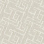 Essentials Modulaire Arte Mazed 53000