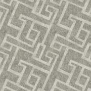 Essentials Modulaire Arte Mazed 53002