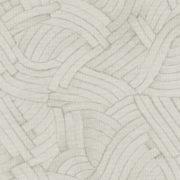 Essentials Modulaire Arte Wind 53022