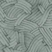 Essentials Modulaire Arte Wind 53023
