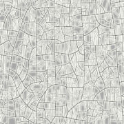 Cameo Arte Emaille 66020