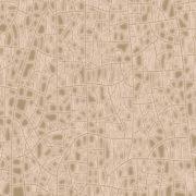 Cameo Arte Emaille 66023