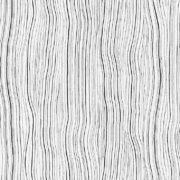 Cameo Arte Timber 54041