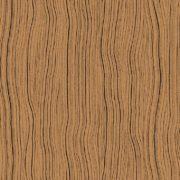Cameo Arte Timber 54040