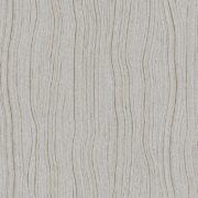 Cameo Arte Timber 54043