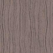 Cameo Arte Timber 54044