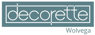Decorette Online